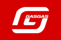 GasGas Zadelhoes