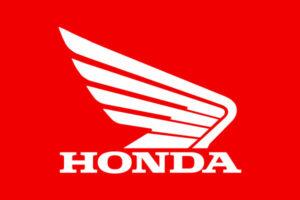 Honda Plastic Set