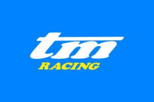 TM Racing - Nummerset